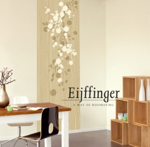 Eijffinger Wallpower Next 0016