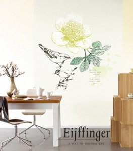 Eijffinger Wallpower Next 0027