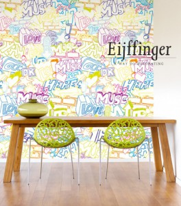 Eijffinger Wallpower Next 0029