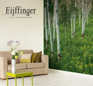 Eijffinger Wallpower Next 0032