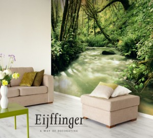 Eijffinger Wallpower Next 0033