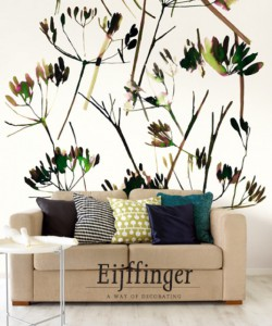Eijffinger Wallpower Next 0034