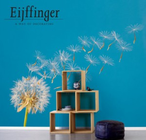 Eijffinger Wallpower Next 0036