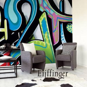 Eijffinger Wallpower Next 0039