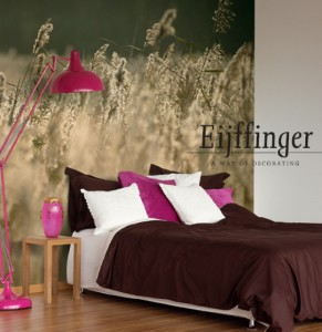 Eijffinger Wallpower Next 0041