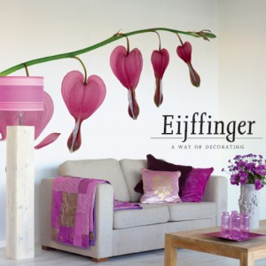 Eijffinger Wallpower Next 0042