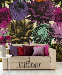 Eijffinger Wallpower Next 0044