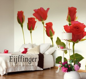 Eijffinger Wallpower Next 0051