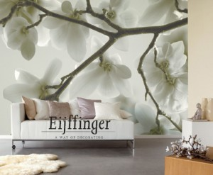 Eijffinger Wallpower Next 0053