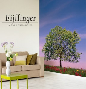 Eijffinger Wallpower Next 0054