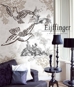 Eijffinger Wallpower Next 0055