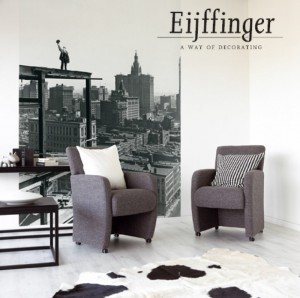Eijffinger Wallpower Next 0056