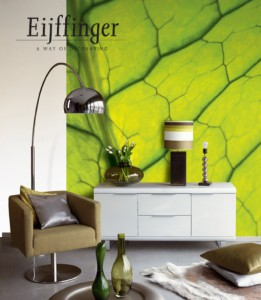 Eijffinger Wallpower Next 0057