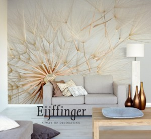 Eijffinger Wallpower Next 0058