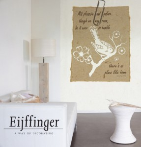 Eijffinger Wallpower Next 0060