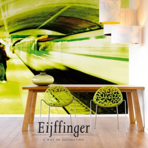 Eijffinger Wallpower Next 0062