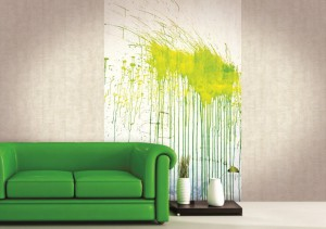 Paint splatter-cb40307
