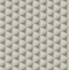 Wallquest 3D 0047