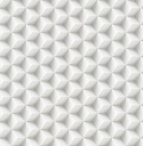 Wallquest 3D 0048