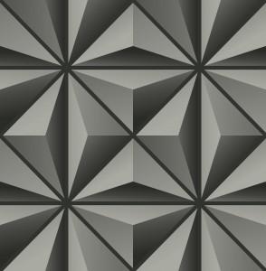 Wallquest 3D 0052