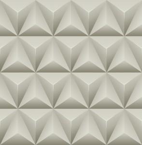 Wallquest 3D 0057