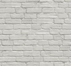 Wallquest 3D 0063