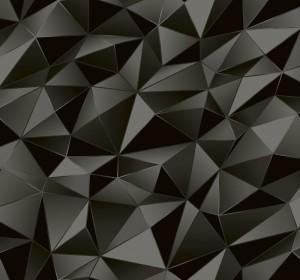 Wallquest 3D 0075
