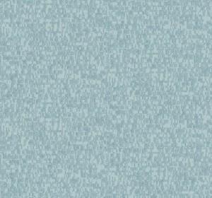 Wallquest Jasmine 0043