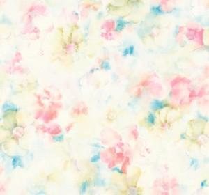 Wallquest Jasmine 0049
