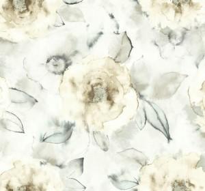Wallquest Jasmine 0052
