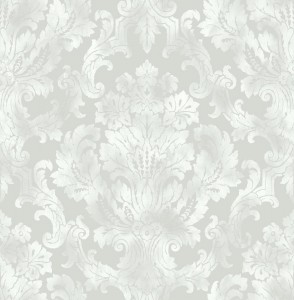 Wallquest Jasmine 0083
