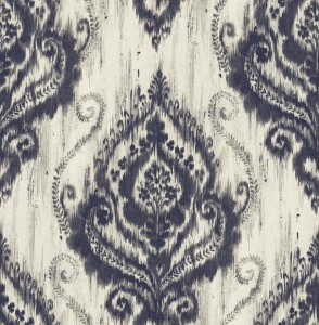 Wallquest Jasmine 0091