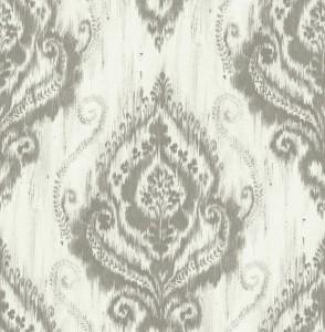 Wallquest Jasmine 0093