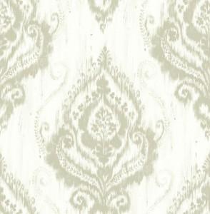 Wallquest Jasmine 0094