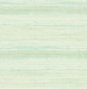 Wallquest Jasmine 0096