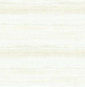 Wallquest Jasmine 0098