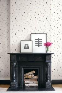 Wallquest Mini Prints 0003
