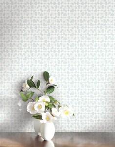 Wallquest Mini Prints 0005