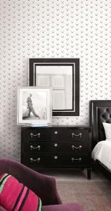Wallquest Mini Prints 0007
