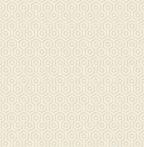 Wallquest Mini Prints 0023