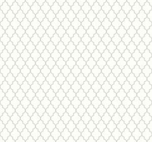 Wallquest Mini Prints 0035