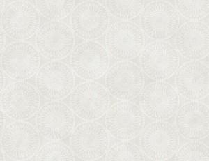 Wallquest Mini Prints 0042