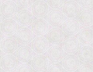 Wallquest Mini Prints 0043