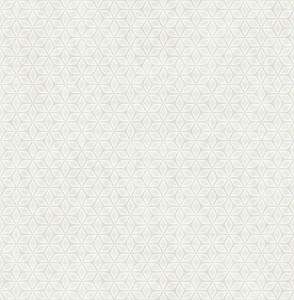 Wallquest Mini Prints 0069