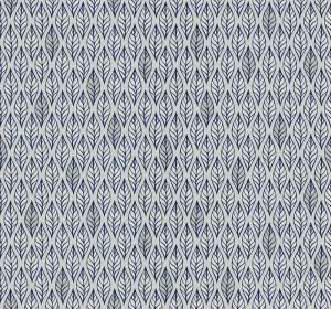 Wallquest Mini Prints 0073