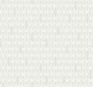Wallquest Mini Prints 0074