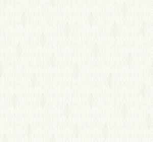Wallquest Mini Prints 0075