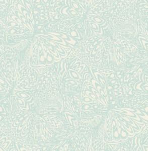 Wallquest Mini Prints 0076