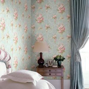Wallquest Savannah House 0010