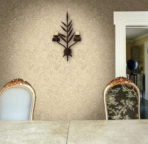 Wallquest Savannah House 0013